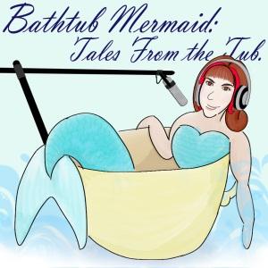 bathtubmermaidtales