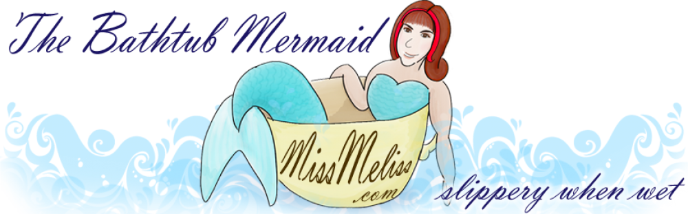 cropped-MermaidBanner_clear.png