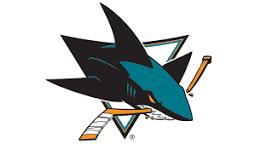 SJ Sharks