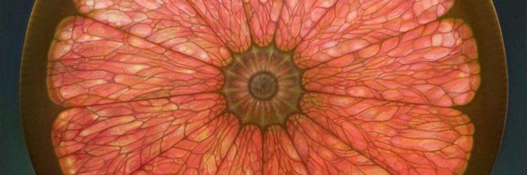 0328 - Kaleidoscope
