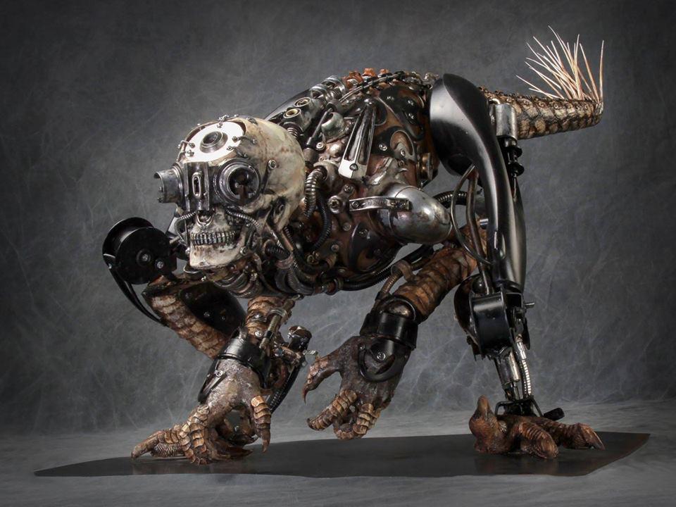 284-Doggie