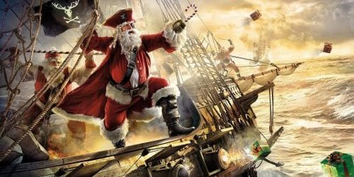 christmas-tall-ship-500x310