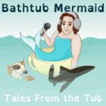 BathtubMermaidChibi_400
